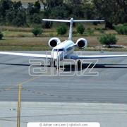 Туристическая компания «Винтур-Плюс» предлагает услуги по бронированию авиабилетов по всему миру. фото