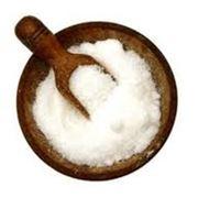Нитритная соль фото