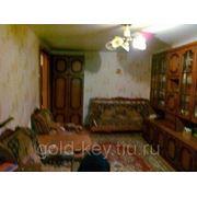 Комната по ул. Шафиева фото