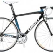 Велосипеды гоночные TCR Advanced 2 фото