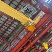Услуги по монтажу металлических конструкций и трубопроводов, а также пуско-наладочные работы (на суше и на море). фото