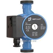 Насос циркуляционный IMP Pumps GHN 32/80-180 фото