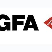 Пленка фототехническая производства компании - AGFA фото