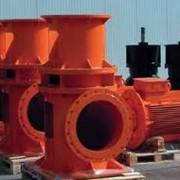 Оборудование для нефтегазовой промышленности в Актау фото