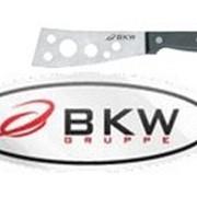 Нож для мягкого сыра E SC500 фото