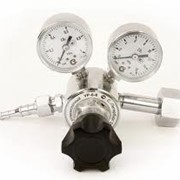 Ремонт/ продажа/ настройка газовых редукторов СО2 фото