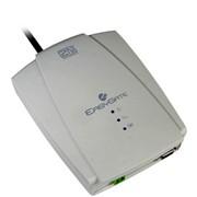 Аналоговые и цифровые GSM шлюзы 2N Telekomunikace a.s. фото
