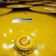 Масла для пневмоинструментов Shell AIR TOOL OIL S2 A 32/P20L фото