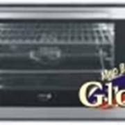 Компактная духовка 5H-936 X, Духовки встраиваемые фото