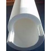 Теплоизоляционный материал фото