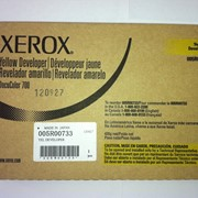 Картридж Xerox 005R00733 фото