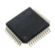Микросхема TOP233YN PI фото