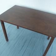 Стол прямоугольный SLONAMI фото