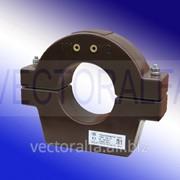 ТЗРЛ-70,100,200 трансформатор тока фото