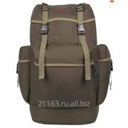 Рюкзак охотник 70 v2 хаки код товара: 00034664 фото