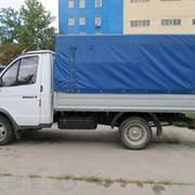 Продам Газель ГАЗ-33021 фото