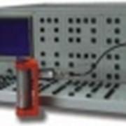 Пульт проверки работоспособности ПАМ (ППР ПАМ) фото