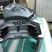 Электрический труборез Exact PipeCut-170 (Б/У) фото