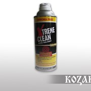 Для чистки стволов и механизмов 12 oz (360 мл) фото