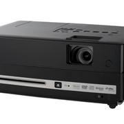 Аренда проектора EPSON EH-DM3 200 грн. фото