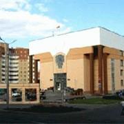 Генеральный план города Минска фото