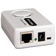 Адаптеры TP-Link TL-PoE10R фото