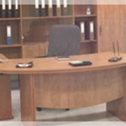 Мебель офисная СУПРИМ фото