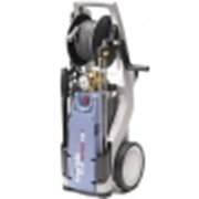 Аппарат высокого давления KRANZLE 2175 TS T фото