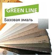 Green line 1004 фото