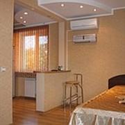 Гостиница на дому в Гомеле фото