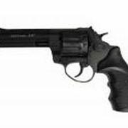 Револьвер под патрон Флобера Stalker 4.5 фото