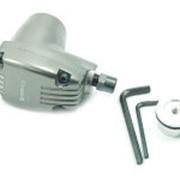 Пневмоправило ударное Forsage F-ST-3310 1000 уд/мин (потребление 140л/мин) фото