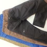 Штаны Nike фото