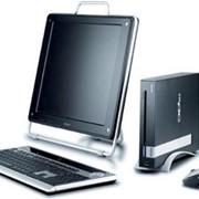 Оборудование компьютерное фото