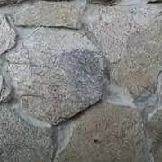 Златолит Таганайский 2-3 см фото