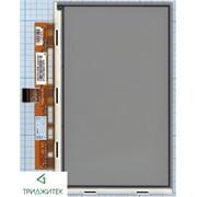 "Матрица (экран) для электронной книги e-ink 7.0"" LG LB071WS1-RD02 фото"