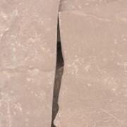 Камень природный дорожка в Кемерово фото