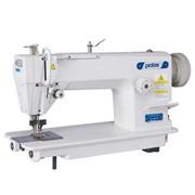 Промышленная швейная машина Protex TY-777B фото