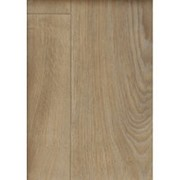 Линолеум Полукоммерческий IVC Greenline Burned wood 531 4 м Нарезка фото