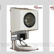 Поставке коллекторов, приборных клапанов, монофланцев фото