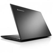 Ноутбук Lenovo IdeaPad 100 (80QQ0099UA) фото