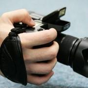 Универсальный кистевой ремень фото