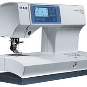 Швейная машина Pfaff Creative 2134 фото