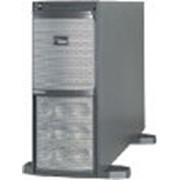 Сервер PRIMERGY TX200 S3 фото
