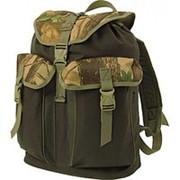 Рюкзак рыболовный Aquatic РД-02 фото