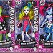 DH2146 Кукла Ardana Girl в ассорт. фото