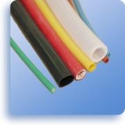 Трубки Электроизоляционные фото