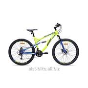Велосипед горный Avatar фото