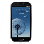 Samsung S3 GT-I9300 16gb фото