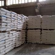 Сахар c завода фото